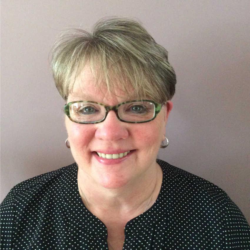 Carole Nolan