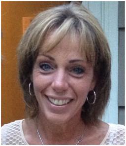 Jill Konecny